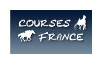 presse-Course-de-France